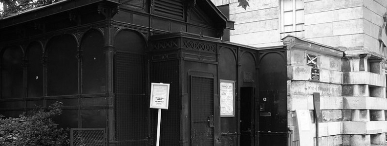 Katakumby Paryża – zwiedzanie, praktyczne informacje