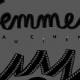 Festiwal Kinopolska w Paryżu: harmonogram