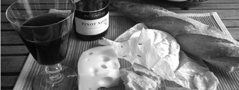 Kuchnia Île de France – czym się charakteryzuje i co warto zjeść