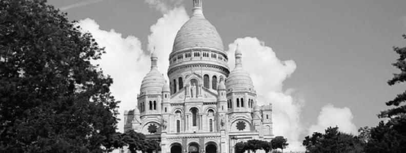 Montmartre – co zwiedzać w kulturowym sercu Paryża?