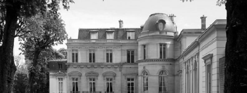 Musée Marmottan – poznaj dzieła impresjonistów