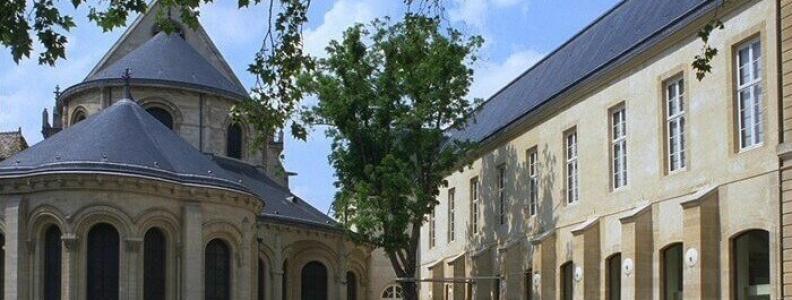 Musée des Arts et Métiers – poznaj historię techniki