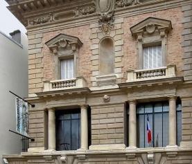 Muzeum Gustave Moreau – odkryj symbolizm