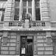 Muzeum Jean-Jacques Henner w Paryżu