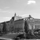 Muzeum Orsay w Paryżu – odkryj sztukę XIX i XX wieku