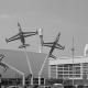 Musée de l'Air et de l'Espace – dlaczego warto je odwiedzić?