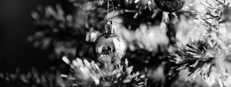 Święta we Francji – tradycje bożonarodzeniowe