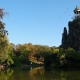 Top 5 parków w Paryżu
