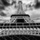 Trzy filary paryskości, czyli co najczęściej kojarzy się z Paryżem
