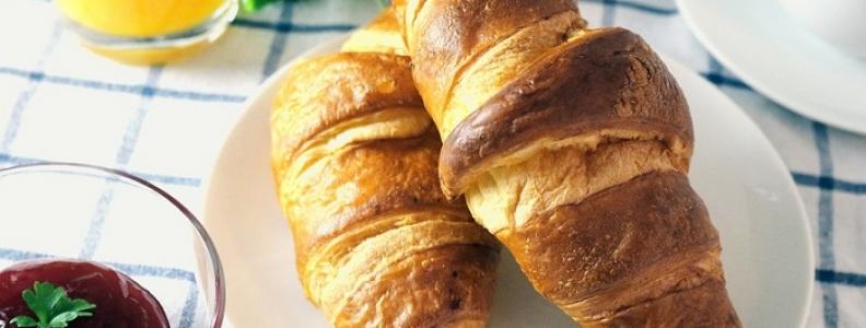 Posiłki we Francji – co i o której jedzą Francuzi?
