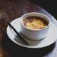 Top 5 francuskich deserów – czego warto spróbować?