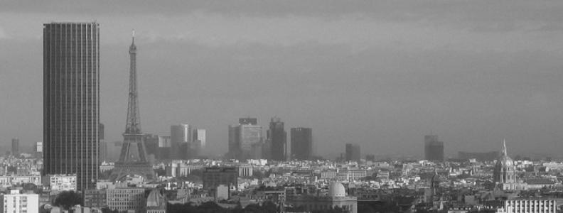 Tour Montparnasse – niezwykła wieża w Paryżu