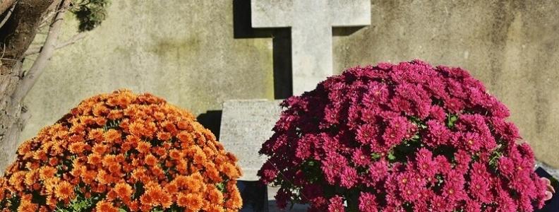 Toussaint – jak obchodzi się Dzień Wszystkich Świętych we Francji?