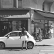 Transport w Paryżu – restrykcje dotyczące pojazdów we Francji