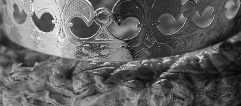 Święto Trzech Króli – poznaj francuskie tradycje