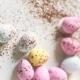 Wielkanoc we Francji: tradycje i zwyczaje