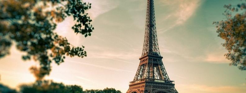 Wieża Eiffla w Paryżu – wszystko co musisz o niej wiedzieć