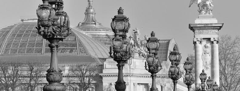 Wystawa światowa w Paryżu w 1900 roku